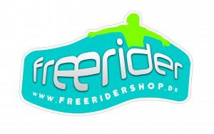 Logo Freerider 4C 300 DPI