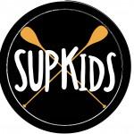 Glide_SUPKids_Logo_White&OrangeOnlyCS3