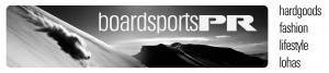 BoardsportsPR_Logo_foto_mittel