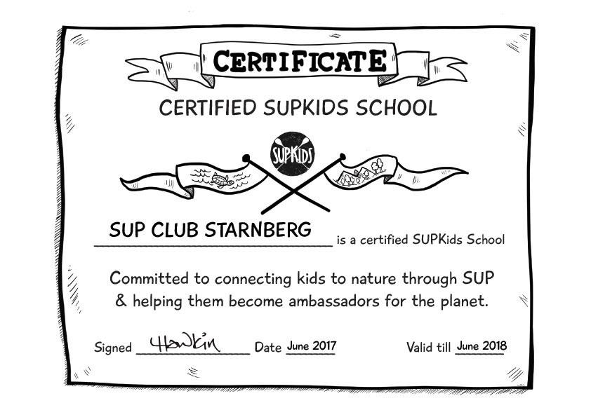 SUP-CLUB-STARBERG-SCHOOL-CE